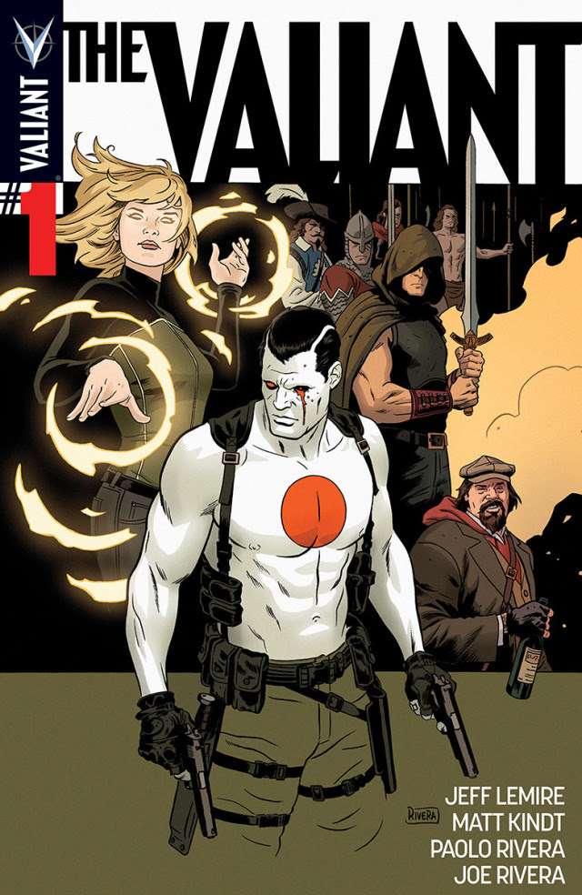 THE-VALIANT_001_COVER_RIVERA
