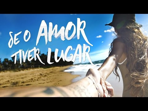 Download Jorge Mateus Se O Amor Tiver Lugar Lyric Video Oficial.mp3 » Palco do MP3
