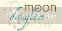 Moondaughter.com