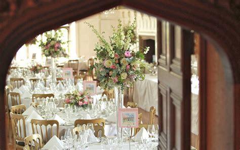 Michelle Keegan and Mark Wright's wedding venue