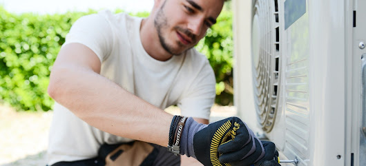 Emergency AC Repair & Maintenance Tips for Homeowners