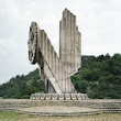 Eerie Eastern European War Memorials Look Like They're From Another Planet | Raw File | Wired.com