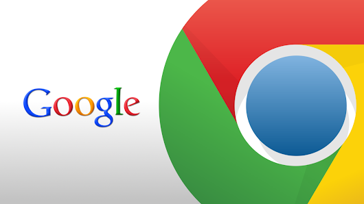 Google launches 64-bit version of Chrome, starting with Dev and Canary channels for Windows 7 and Windows 8