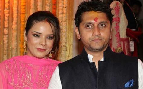 Udita Goswami and Mohit Suri Wedding ? Indian Weddings