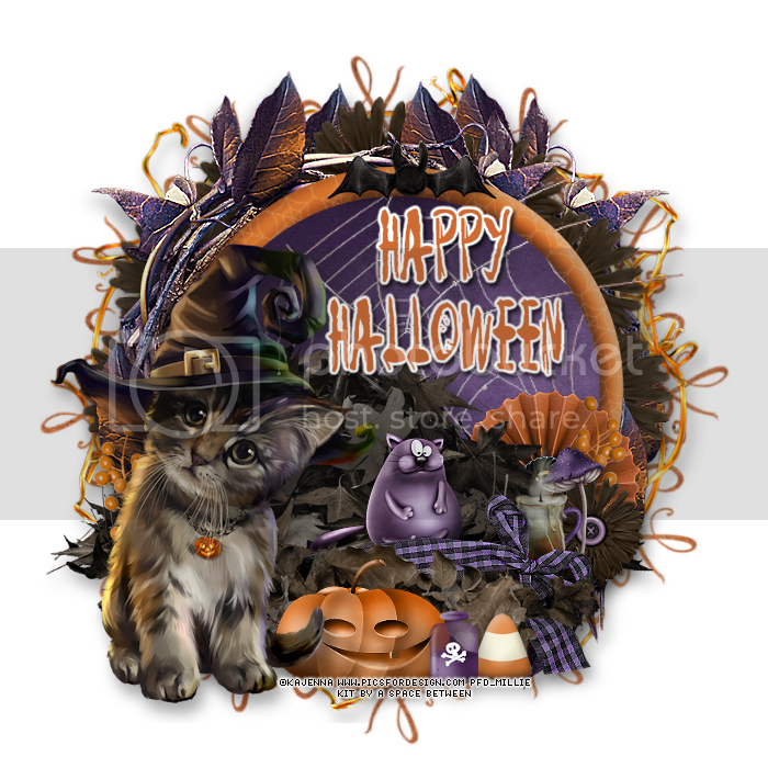 photo 281mpm15HappyHalloween.png