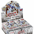 YuGiOh Shining Victories Booster Box - Hot New Arrivals