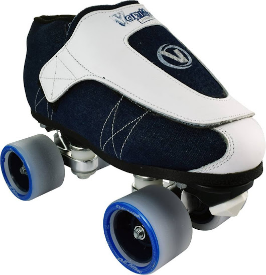 Gift Ideas for the Jam Skater in Your Life