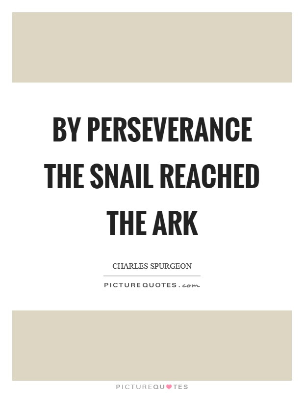 Snail Quotes Snail Sayings Snail Picture Quotes