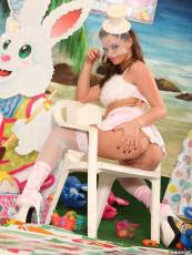 Tori_Black_Easter_Basket_Complete_Full_Size_Picture_Set_22.jpg - Hosted by IMGBabes.com
