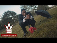 "PC Tweezie ""Full Clip"" (WSHH Exclusive - Official Music Video)"