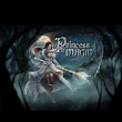 Princess of Magic by Rozen Software