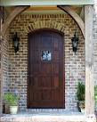 Mediterranean Front Doors : Find Pivot, Double, Wood, Metal and ...