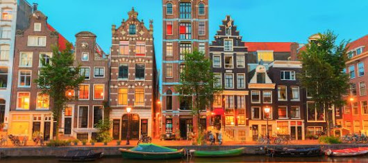 Dutch Online Courses - Cudoo