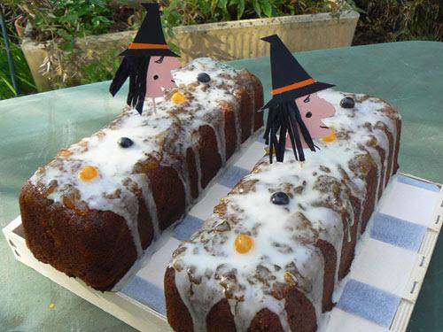 marmelade cakes .jpg