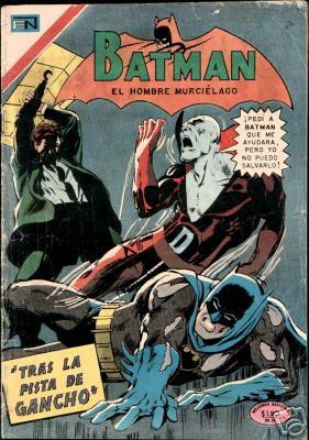 batman_mexican564