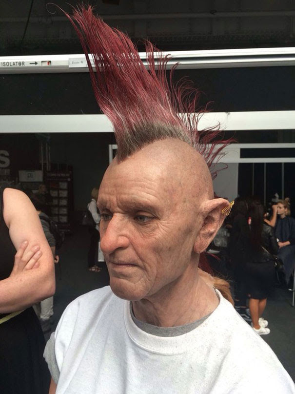 transformacion-maquillaje-anciano-punk-neill-gorton (5)