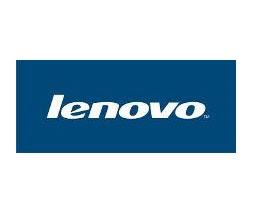 Lenovo acquires IBM's x86 Server Business - Technuter