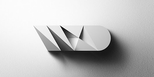 Announcing WIRED by Design, a Live Magazine | Design | WIRED