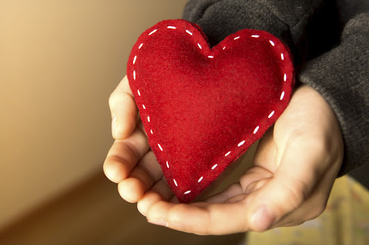 7 Reasons Why Charitable Giving is Good for Business