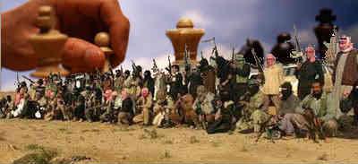 Understanding the ISIS threat