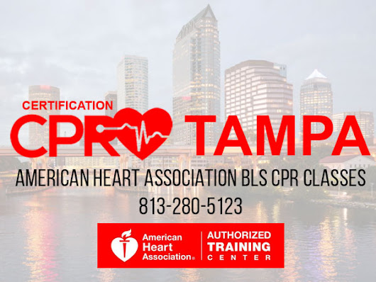 Free CPR Class for Parents and Expectant Parents