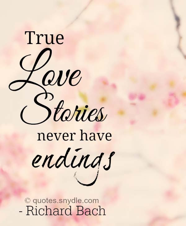 Short Love Quotes - Quotes and Sayings