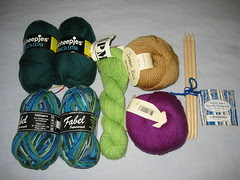 Ram Wools Purchase