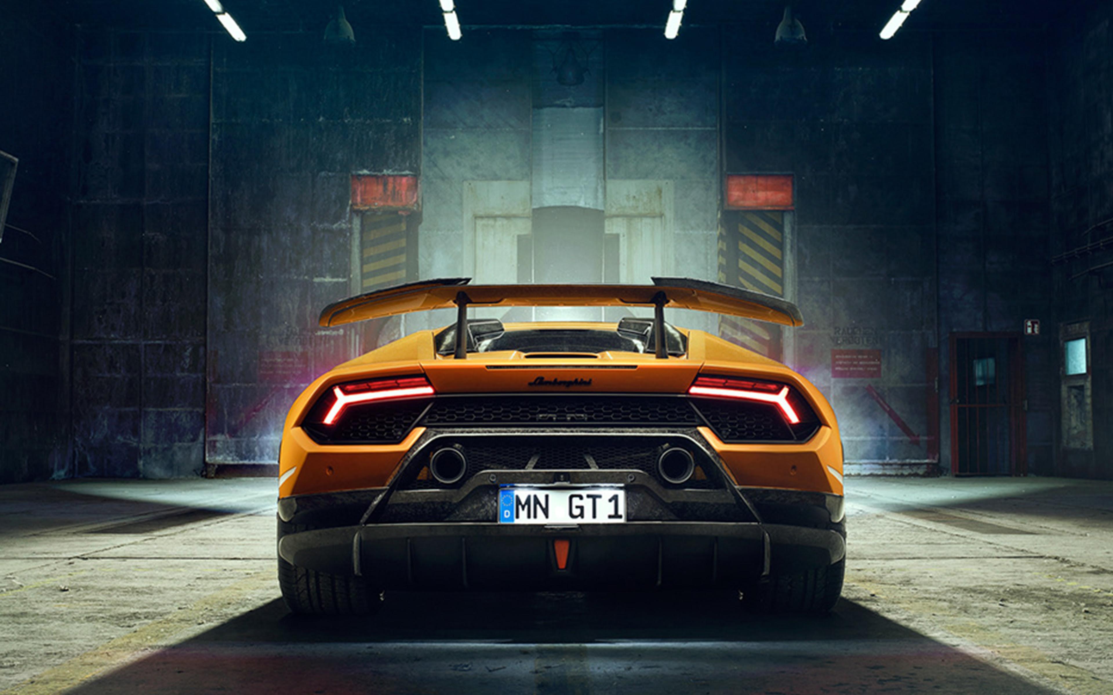 4k Wallpaper 4k Wallpaper Car Lamborghini