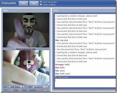 strange_people_on_webcams_01