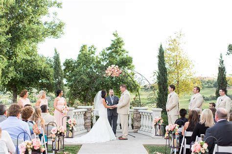 Vellano   Wedgewood Weddings