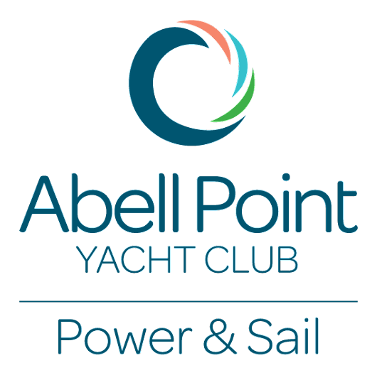 Welcome - Abell Point Yacht Club