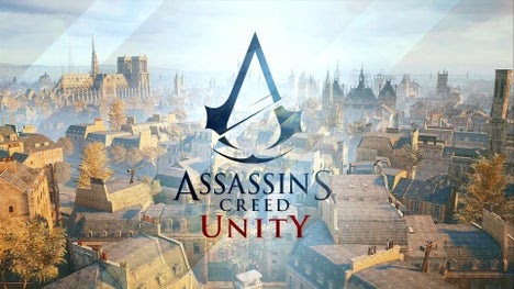 AYRS Gaming: Assassin's Creed Unity Free Download Full Version PC + Crack