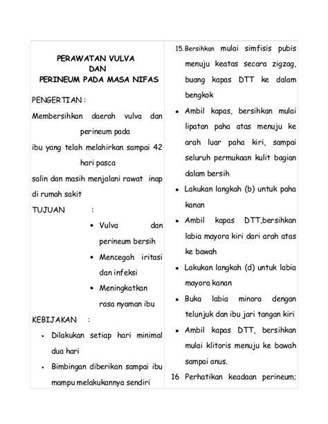 Meeeerlin leaflet