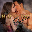 The Firefighter's Girl by Natasha Knight