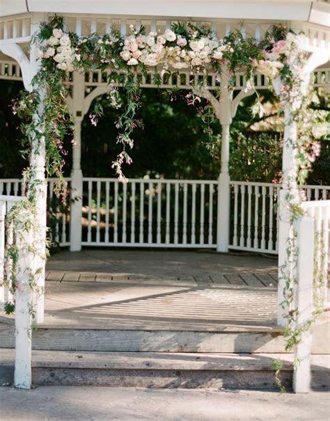 Elegant Northern California Wedding from Bret Cole