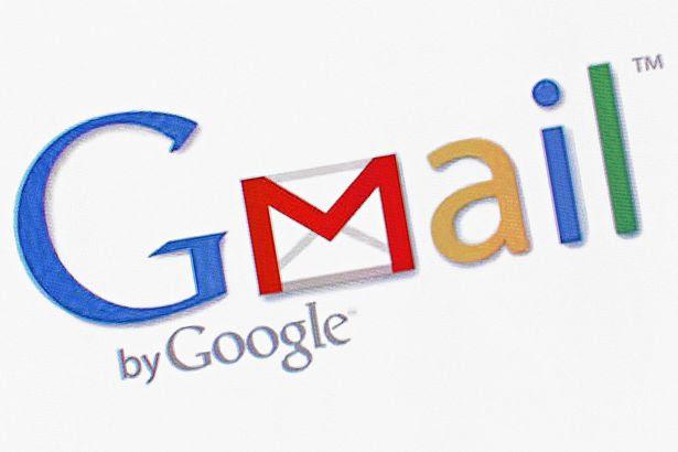Gmail left the door open from the start