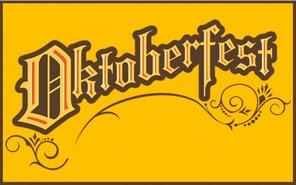 Oktoberfest at THE BLACK BOX - Sun, Sep 30