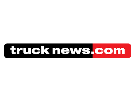 Oct. 11 historically dangerous day for truck drivers - Truck News