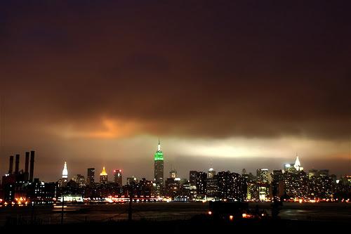 2006 08 26 Skyline