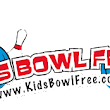 KidsBowlFree.com: Town & Country Lanes