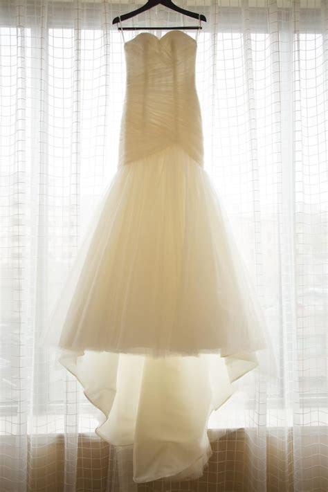 Mori Lee Ivory Tulle Blu By Style 5108 Feminine Wedding