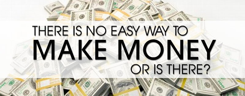 Make money with forex for free