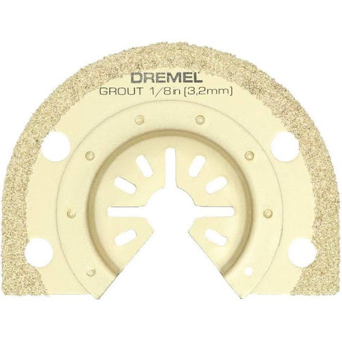 Google express dremel multi max 18 in grout removal oscillating dremel multi max 18 in grout removal oscillating tool blade greentooth Image collections