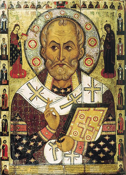 Datei:Nikola from 1294.jpg