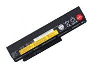 45N1025,45N1024 batterie