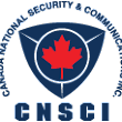 Security Company in Toronto|Ontario - Canada National Security