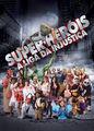 Super Herois A Liga Da Injustiça | filmes-netflix.blogspot.com