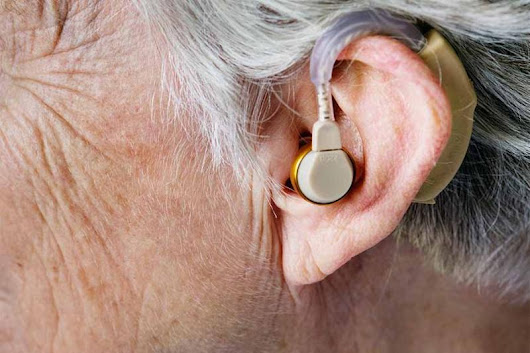 Are Over The Counter Hearing Aids Legal and Available? The Answers