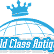 Antiques Sweepstakes | World Class Antiques
