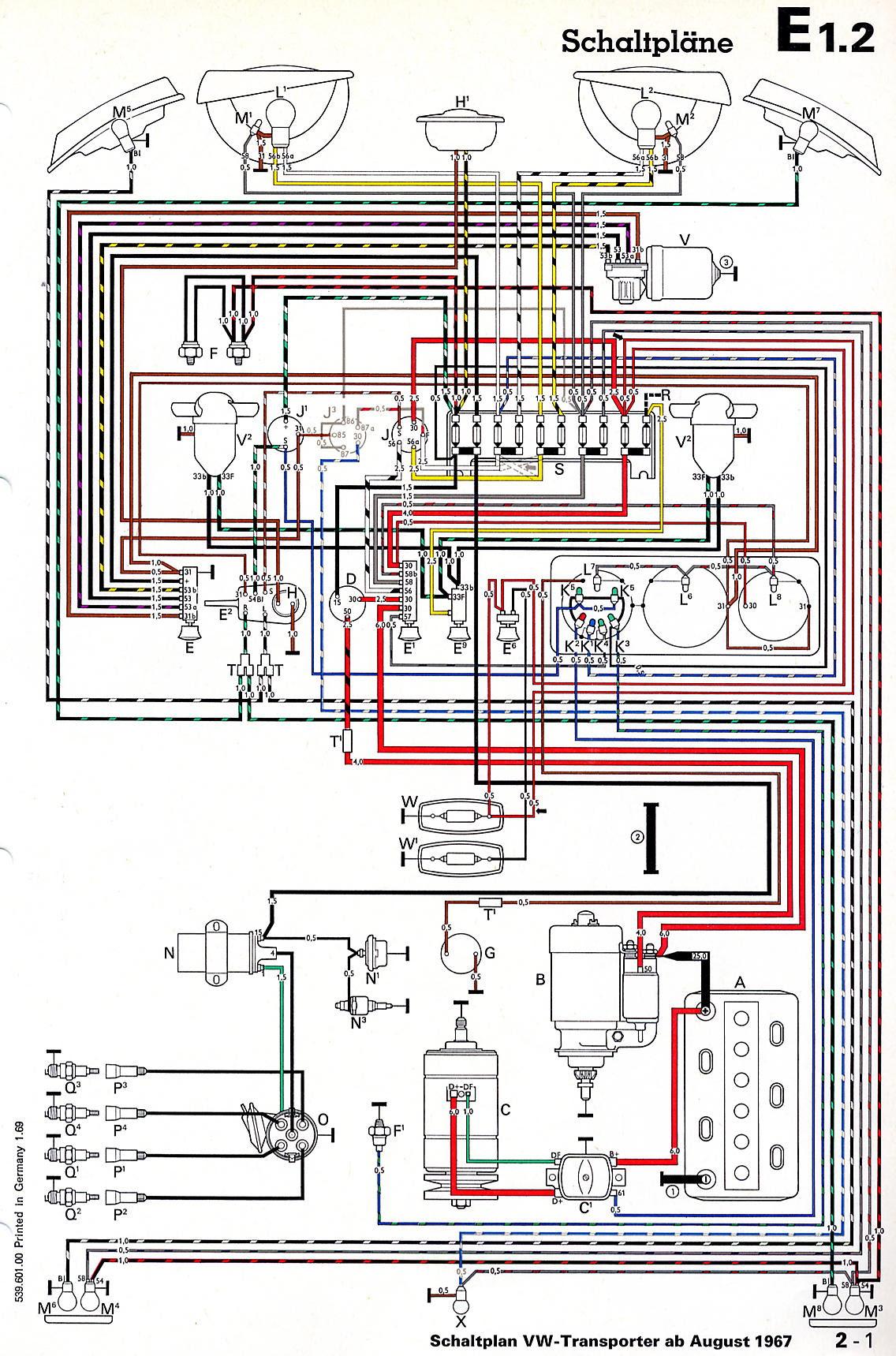 Diagram Vw Tiguan Wiring Diagram Full Version Hd Quality Wiring Diagram Csiwiring Villaroveri It